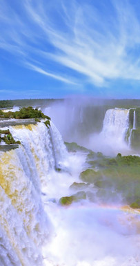 Argentina-Iguazu-Falls-Walk.jpg