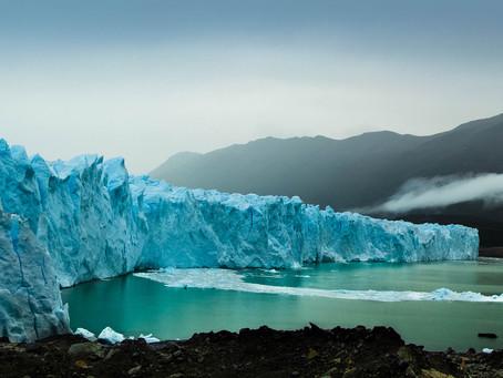 Nefesinizi Kesecek 14 Güney Amerika Doğa Harikası