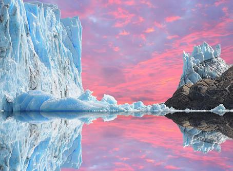 Size Hemen Arjantin Bileti Aldıracak 15 Fotoğraf Karesi
