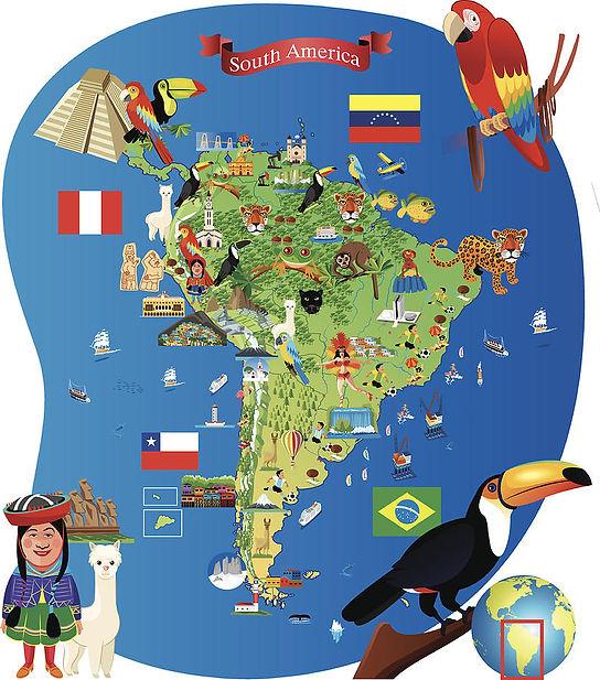 south-america-cartoon-map-drmakkoy.jpg
