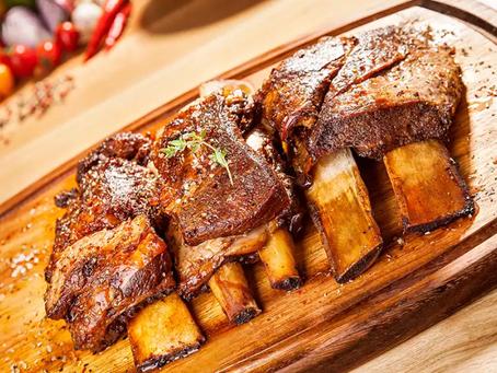 Arjantin Usulü Et Nasıl Pişirilir?