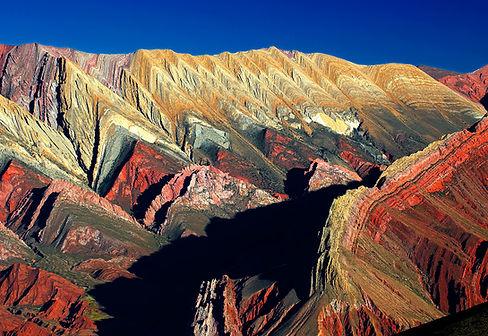 Quebrada-de-Humahuaca-Photo-by-Ossian-Li