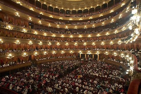 Teatro-Colón.jpg