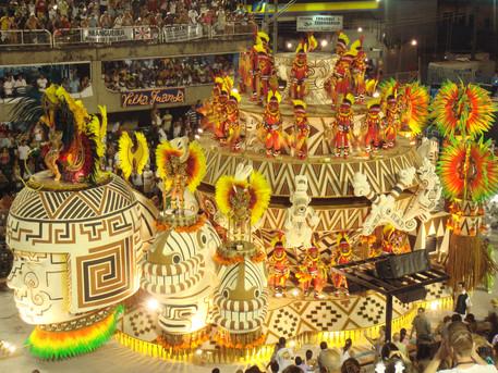 Carnival_in_Rio_de_Janeiro.jpg