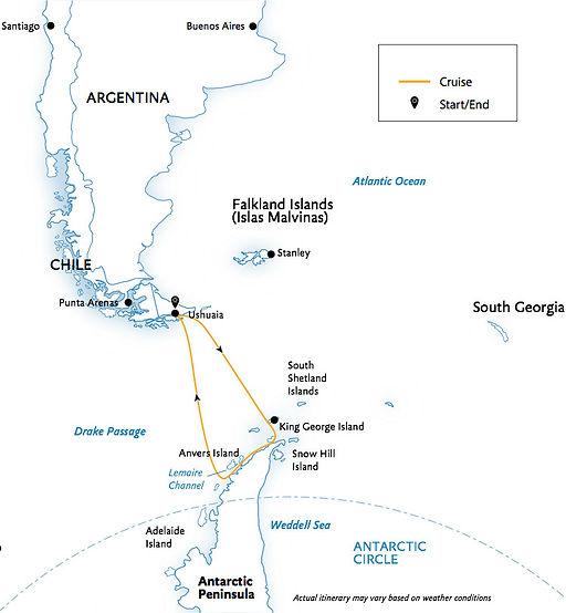 Map_Quark_AntarcticExplorer_c.jpg