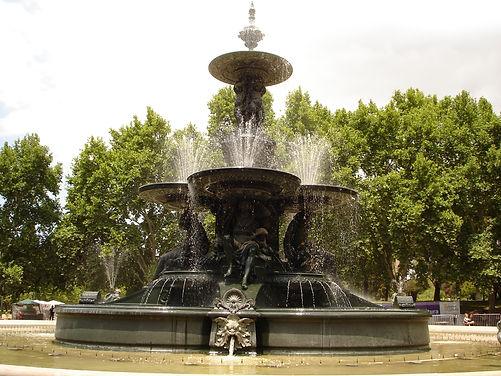 Mendoza_-_Plaza_Sarmiento_1.jpg