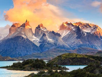 Torres del Paine.jpg