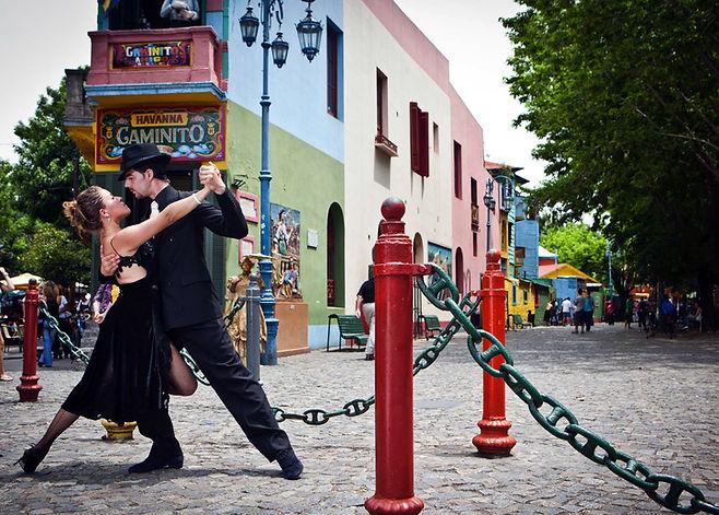 Buenos-Aires-Tango-Guide-1.jpg