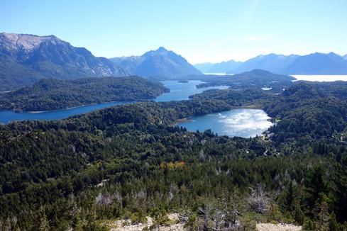 Sony-Cerro-Campanario-Bariloche-Argentin