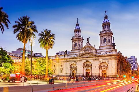 santiago_metropolitan_cathedral_2.jpg