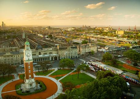 139138_Buenos Aires_PlazaSanMartin_10208