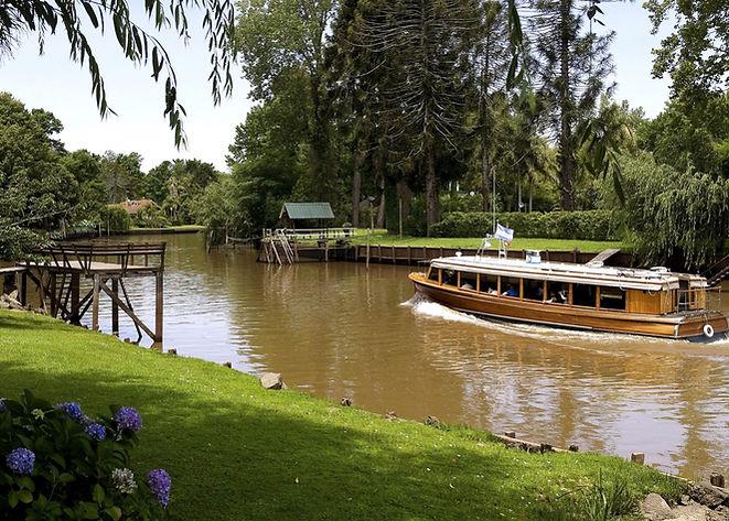 Paseo-en-el-Delta-del-Tigre.jpg