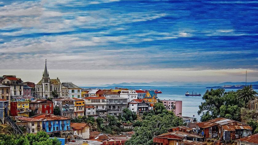 valparaiso-chile-top-ports-3840x2160.jpg
