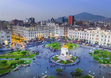 Lima-Downtown.jpg