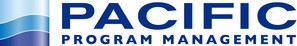 Pacific Program Management