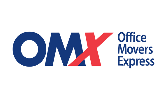 Office Movers Express