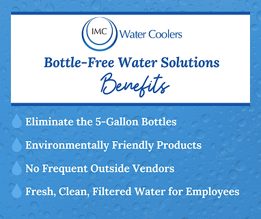 98676349_benefits_of_bottle-less.png