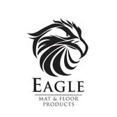 Eagle Mat Flooring