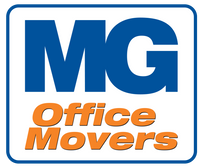 My Guys Office Movers