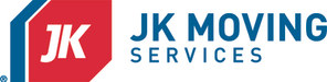 JK Moving Services