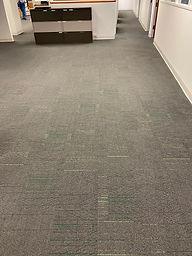 97994435_mannington_carpet_tile.jpg