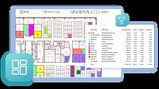 Digital Facilities Managment Photo 1a (0