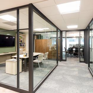 trendway-modular-walls-office-7-1.jpg