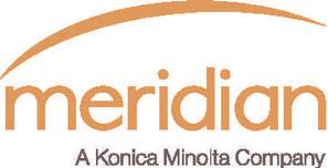 Meridian Imaging Solutions