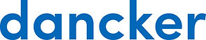 97870658_dancker_logo.jpg