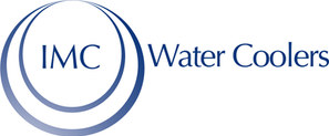 IMC Water Coolers