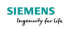 Siemens Industry, Inc
