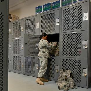 spaceaver-military-lockers-3-1.jpg