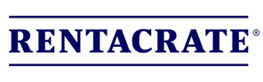 Rentacrate Enterprises