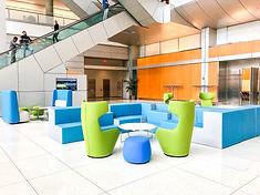 Interior Architecture Photo 3.jpg