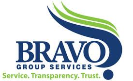 BRAVO! Group Services