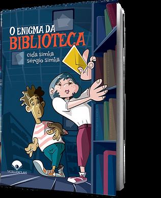 O ENIGMA DA BIBLIOTECA 2.png
