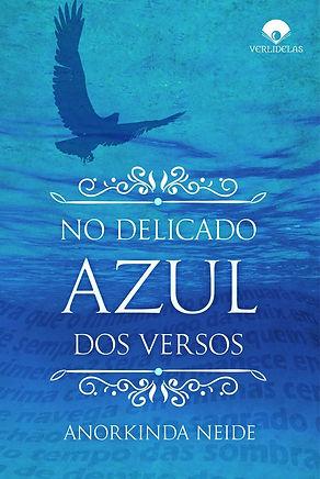 CAPA NO DELICADO AZUL DOS VERSOS_edited_