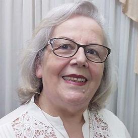 Norma Camargo