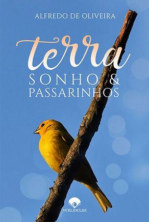 CAPA TERRA, SONHO & PASSARINHOS.jpg