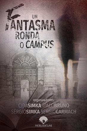 CAPA UM FANTASMA RONDA O CAMPUS.jpg