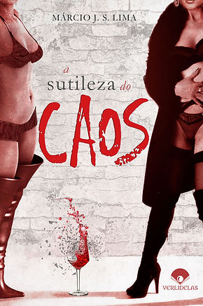 CAPA A SUTILEZA DO CAOS.jpg