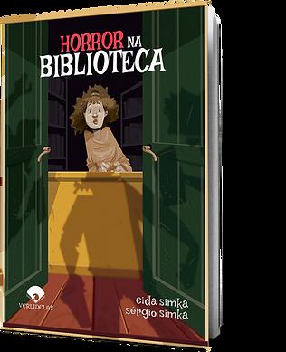 HORROR NA BIBLIOTECA 2.png