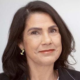 Jussara Fátima Liberal