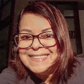 Sonia Regina Villarinho