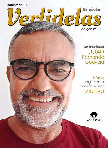 REVISTA 0016 JOÃO FERNANDO.jpg