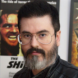 William Ribeiro