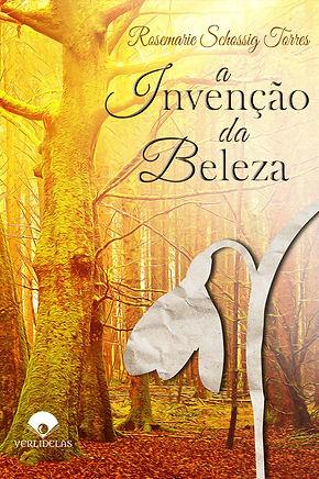 CAPA A INVENÇÃO DA BELEZA.jpg