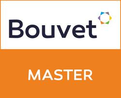 Bouvet_Master_Vecto