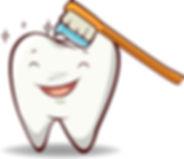 dental-clipart-4Tb4zp8Tg.jpeg