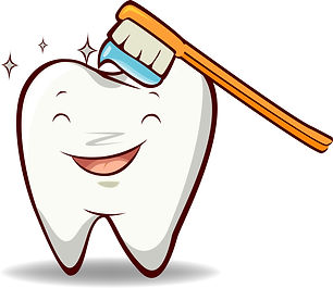 dental-clipart-4Tb4zp8Tg.jpeg